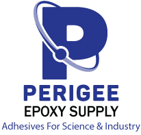 Epoxy Supply by Perigee Direct