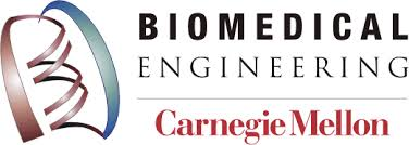 carnegie-mellon-biomedical-engineering-2.jpg