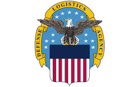 defence-logistics-agency.jpg