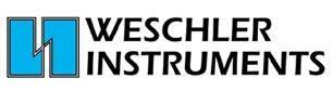 weschler-instruments.jpg