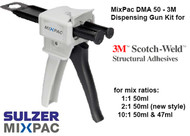 https://d3d71ba2asa5oz.cloudfront.net/12029240/images/sulzer-mixpac-dma-50-for-3m-applicator-gun-v2.jpg