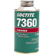 https://d3d71ba2asa5oz.cloudfront.net/12029240/images/loctite%207360%20adhesive%20cleaner.jpg