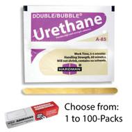 https://d3d71ba2asa5oz.cloudfront.net/12029240/images/double-bubble-purple-urethane-04024---1-to-100-pack.jpg