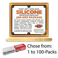 https://d3d71ba2asa5oz.cloudfront.net/12029240/images/hardman-double-bubble-silicone-packet-1-to-100-packs.jpg