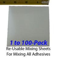 https://d3d71ba2asa5oz.cloudfront.net/12029240/images/atlas%20professional%201-to-100-packs-adhesive-mixing-sheets.jpg