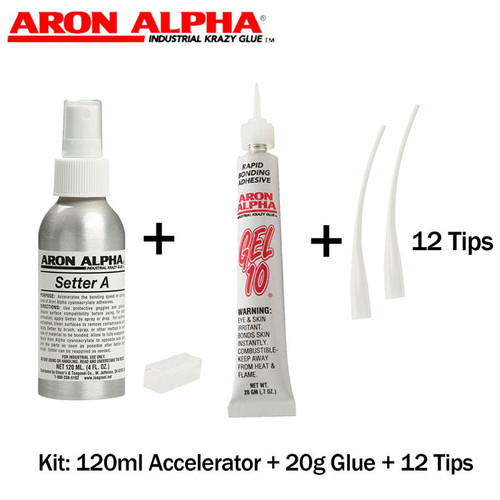 https://d3d71ba2asa5oz.cloudfront.net/12029240/images/aronalphaindustrailkrazyglue-gel-10-20g-kit(tube%2baccelerator%2btips).jpg