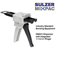 https://d3d71ba2asa5oz.cloudfront.net/12029240/images/sulzer-mixpac-dma-51-applicator-gun.jpg