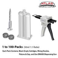 https://d3d71ba2asa5oz.cloudfront.net/12029240/images/ap-50ml-cartridge-squareback-typea-kit-with-dispenser-parent-1-to-100-packs.jpg