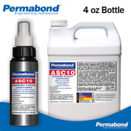 https://d3d71ba2asa5oz.cloudfront.net/12029240/images/permabond-asc-activator(anaerobic-surface-conditioner-%26-accelerant)-for-instant-adhesives-super-glues-cyanoacrylates-4oz-bottle.jpg