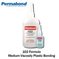 https://d3d71ba2asa5oz.cloudfront.net/12029240/images/permabond-102-family-medium-viscosity-general-purpose-instant-adhesive-super-glue-cyanoacrylate.jpg