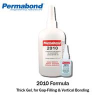 https://d3d71ba2asa5oz.cloudfront.net/12029240/images/permabond-2010-family-fast-set-thixotropic-non-sag-no-drip-gel-instant-adhesive-super-glue-cyanoacrylate.jpg