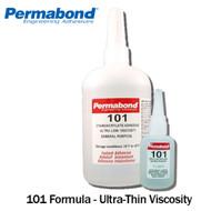https://d3d71ba2asa5oz.cloudfront.net/12029240/images/permabond-101-family-ultra-low-viscosity-general-purpose-instant-adhesive-super-glue-cyanoacrylate.jpg