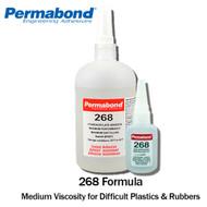 https://d3d71ba2asa5oz.cloudfront.net/12029240/images/permabond-268-family-fast-set-medium-gap-filling-for-difficult-plastics-instant-adhesive-super-glue-cyanoacrylate.jpg
