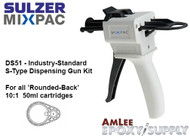 https://d3d71ba2asa5oz.cloudfront.net/12029240/images/sulzer-mixpac-ds51-(10-1)-s-type-applicator-gun.jpg