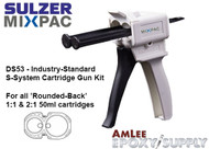 https://d3d71ba2asa5oz.cloudfront.net/12029240/images/sulzer-mixpac-ds53-(1-1-2-1)-s-system-applicator-gun.jpg