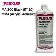 https://d3d71ba2asa5oz.cloudfront.net/12029240/images/plexus-ma300-black-it410-family-v2.jpg