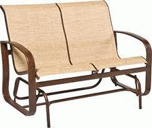 Love seat Sling