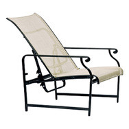 Aegean Chair (Adjustable Back)