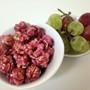 grape gourmet popcorn
