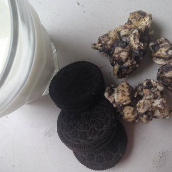 Oreo® Popcorn