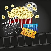 Movie Theater Butter Popcorn