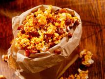 Caramel Bacon Gourmet Popcorn