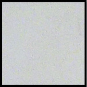 Eric's White Earthenware, oxidation