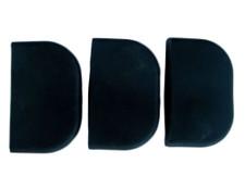 Foam Molded Pads For Blue Basic Slider (Set of 3)