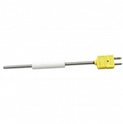 Type K Thermocouple for KM1 Wall Mount