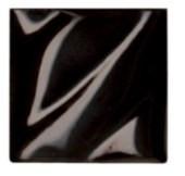 LUG-1 P Black Underglaze Pint