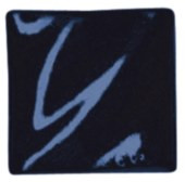 LUG-22 Dark Blue Underglaze 2 oz.