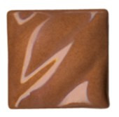 LUG-30 Light Brown Underglaze 2 oz.