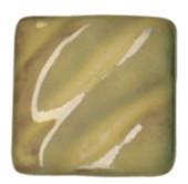 O-12  Tawny (cone 05) Glaze Pint