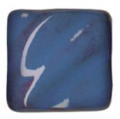 O-23 Sapphire Blue (cone 05) Glaze Pint