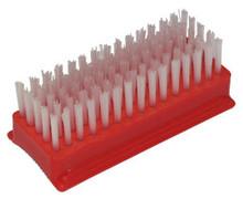 Talisman Extra Sieve Brush
