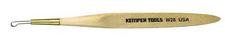 """5"""" Wood & Wire Tool W26X"""