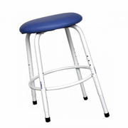 Shimpo Stool With Adjustable Legs
