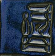 Opulence #625 Blue Odyssey