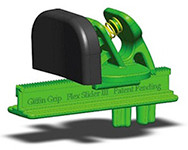 Giffin Grip Flex Slider III