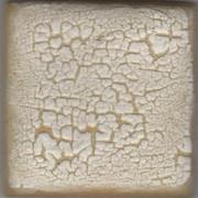 MBG073-D White Crawl Dry