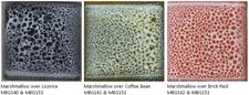 MBG153-D Marshmallow Dry