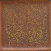 MBG170-D Autumn Spice Dry