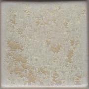 MBG160-D Ivory Crystal Dry