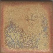 MBG172-P Light Gold