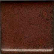 MBG171-P Mars Red Iron