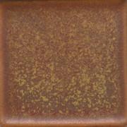 MBG170-P Autumn Spice