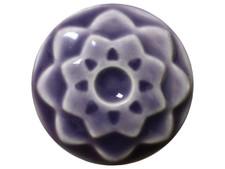 C-56 Lavender 5/6 Glaze Pt