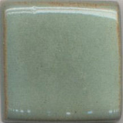 MBG061-D Desert Sage Dry