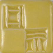 MBG106-D Sunshine Yellow Dry