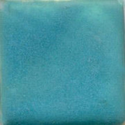 MBG033-D Turquoise Matte Dry